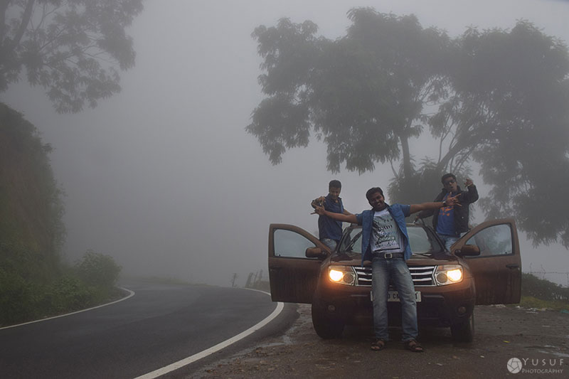 munnar-fog-1