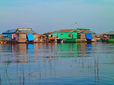 cambodia-kampongl2-sml