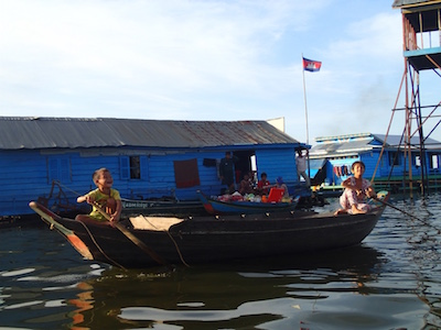 cambodia-kampongl5-sml