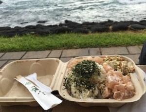 hawaii-pokeshack2-sml