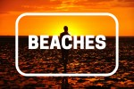 beach-button