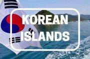 korean-islands-button