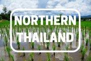n-thailand-button