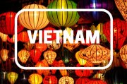 vietnam-button