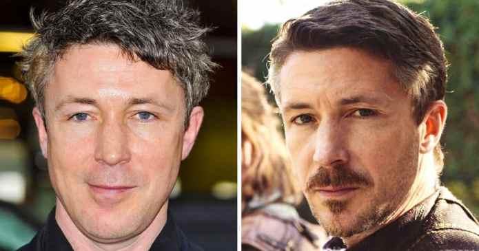 16 actori care ne demonstreaza ca o barba te poate schimba radical in doar cateva clipe