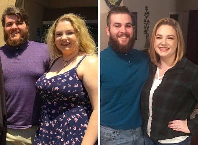 a pierdut 30 de kilograme în 3 luni | clinicaarmonie.ro