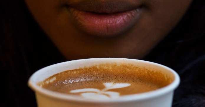 Știați că puteți să vă faceți cafeaua mai sănătoasă? Iată câteva sugetii pentru dumenavoastră