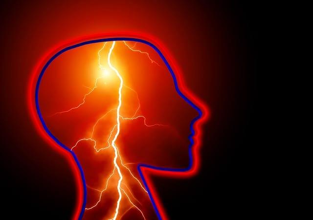 Cum poţi scăpa rapid de durerea de cap fără să iei niciun medicament.
