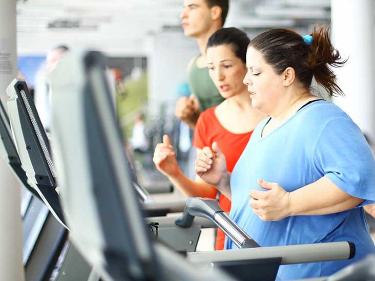 cum să pierdeți în greutate rebounding