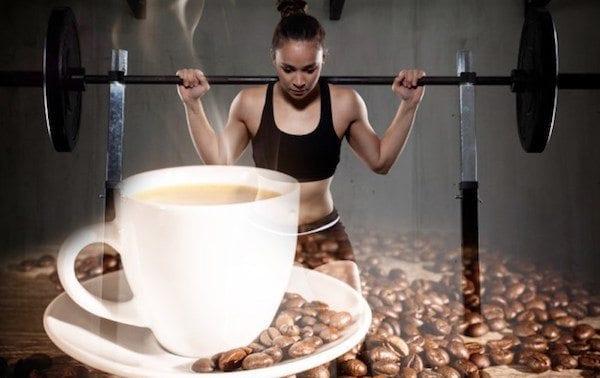 Cafeaua și beneficiile ei multiple asupra organismului nostru