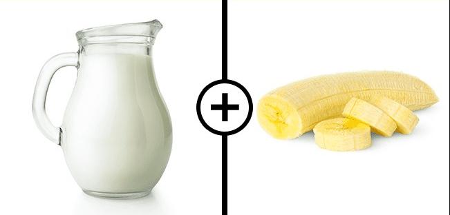 7 Combinaţii populare de mâncare care vă pot pune în pericol sănătatea. Sunt foarte populare, deşi nutriţioniştii nu le recomandă.
