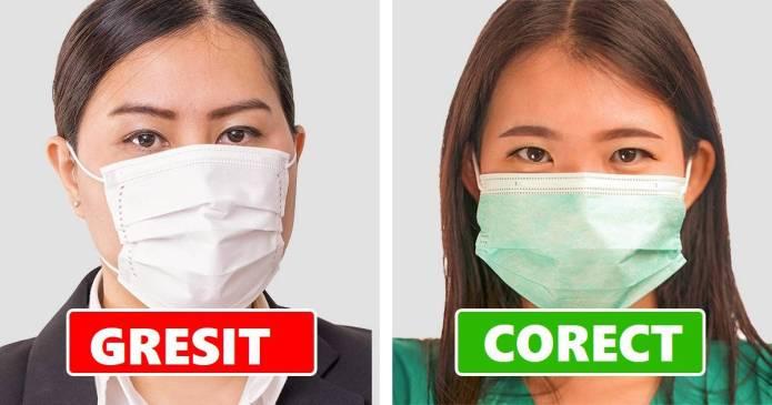 10 metode extrem de utile cu ajutorul carora te poti feri de o epidemie