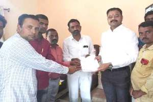 bhadgaon poltry form