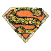 Afgiftende fødevarer -generel superfood.