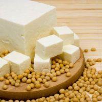 soya mælk, tofu, soya lecithin, go or no go???