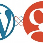 WPとgoogle+(ぐぐたす)連動は注意が必要-WP&google+-@livett1