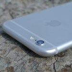 【iPhone】safariをプライベートモードで使う-iPhone6-@livett_1
