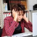 """ストレス社会にバッチフラワーレメディがスゴいおすすめ""""がオシャレ-ストレス-@livett1"""