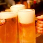 営業なのにお酒を飲まない!ボクがお酒を断る理由-飲み会-@livett1