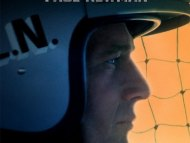 Winning: The Racing Life of Paul Newman Filme Completo Dublado