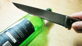 how-to-cut-glass-bottle