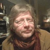 Harald Pfeifer - Leipzig