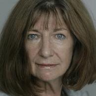 Marianne Kolarik - Köln