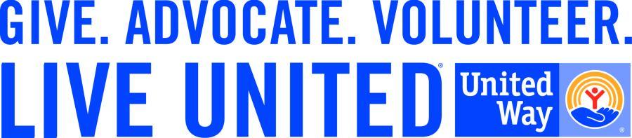 GAV LU Logo Full Color