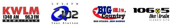 09-26-12 LBC Logo Topper