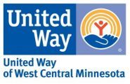 United Way of West Central Minnesota