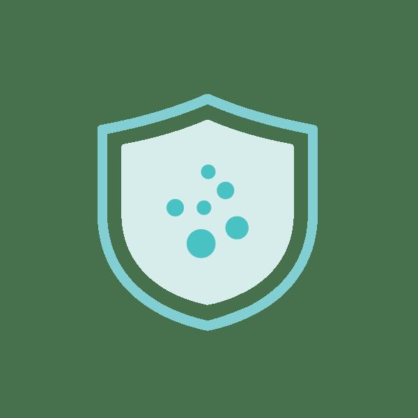 Immune Health Program