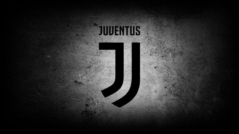 Juventus wallpaper hd matatarantula for Sfondi hd juventus