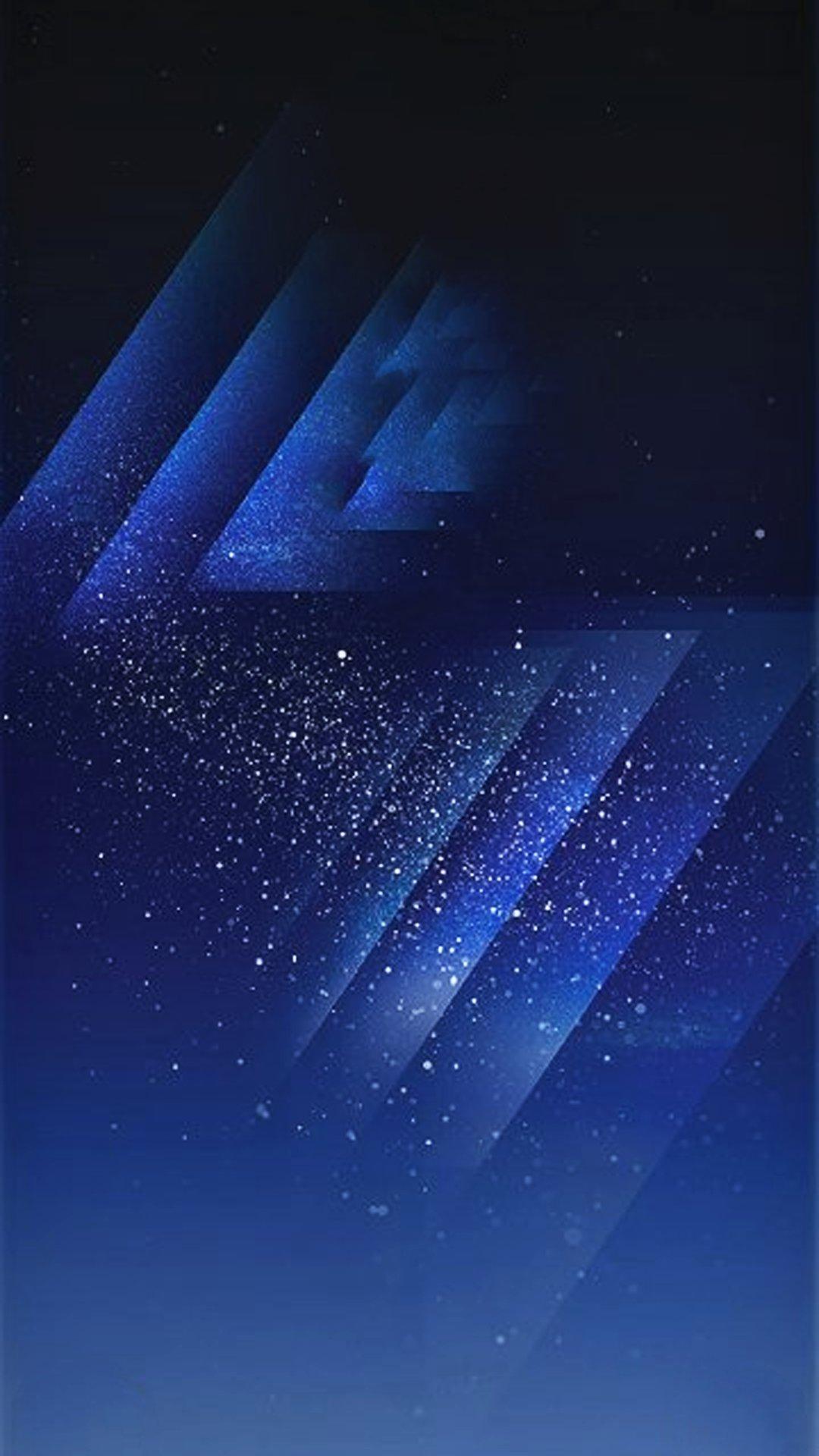 Infinity Wallpaper For S8 ✓ Fitrini's Wallpaper