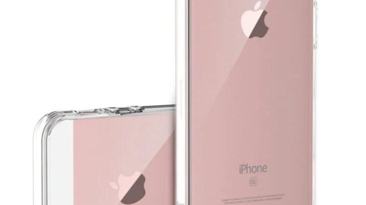 【iPhoneSE】現役販売員がおすすめするシンプルケース&手帳型ケース10選