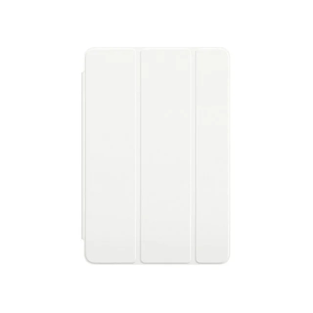 やっぱりApple純正!iPad mini 4 Smart Cover