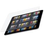 【新型9.7インチiPad(第5世代)】現役販売員がおすすめ保護ガラスフィルムを紹介!