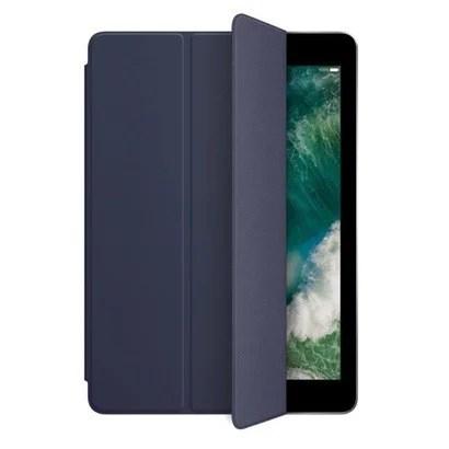 【iPad 9.7 (2017/2018)】現役販売員が選ぶおすすめケース・カバー20選