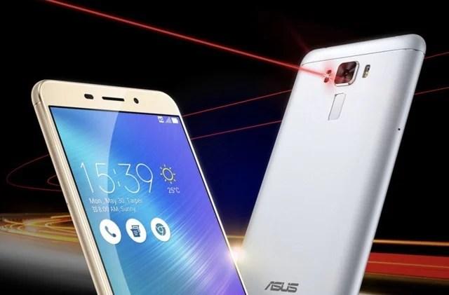 【Zenfone3 Laser】傷がついてしまう前に!おすすめ保護ガラスフィルム5選