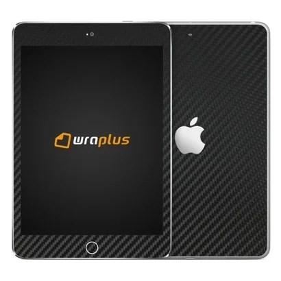 【wraplus】31種類から選べる12.9インチiPad Pro用スキンシール