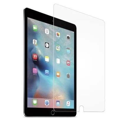【iPad Pro 10.5】厳選したおすすめ保護ガラスフィルムを紹介!