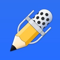 Notability ロゴ