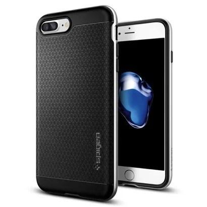 Iphone8 cases07