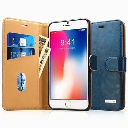Iphone8 cases10