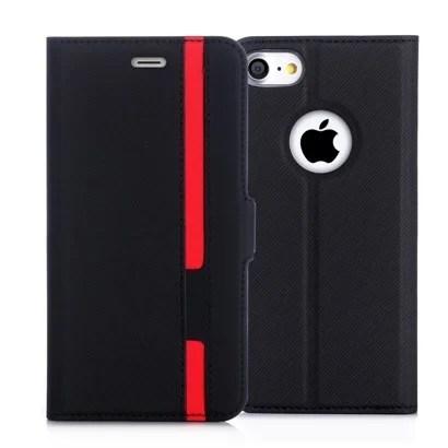 Iphone8 cases12