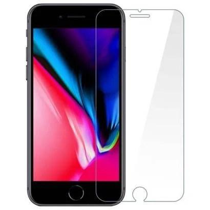 【iPhone 8 / 8 Plus】ショップ店員が選ぶおすすめ保護ガラスフィルム14選