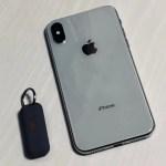 iPhone/iPadの容量不足を解消!「キングストン Lightning対応メモリ」レビュー