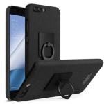 【ZenFone4】おすすめケース11選!クリアや手帳型などタイプ別に厳選