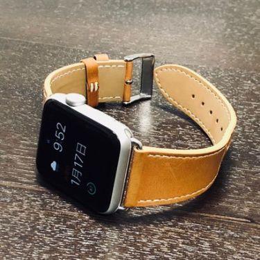 「Apple Watch 3」レビュー!GPSモデルを選んだ理由と便利だと感じた4つのポイント