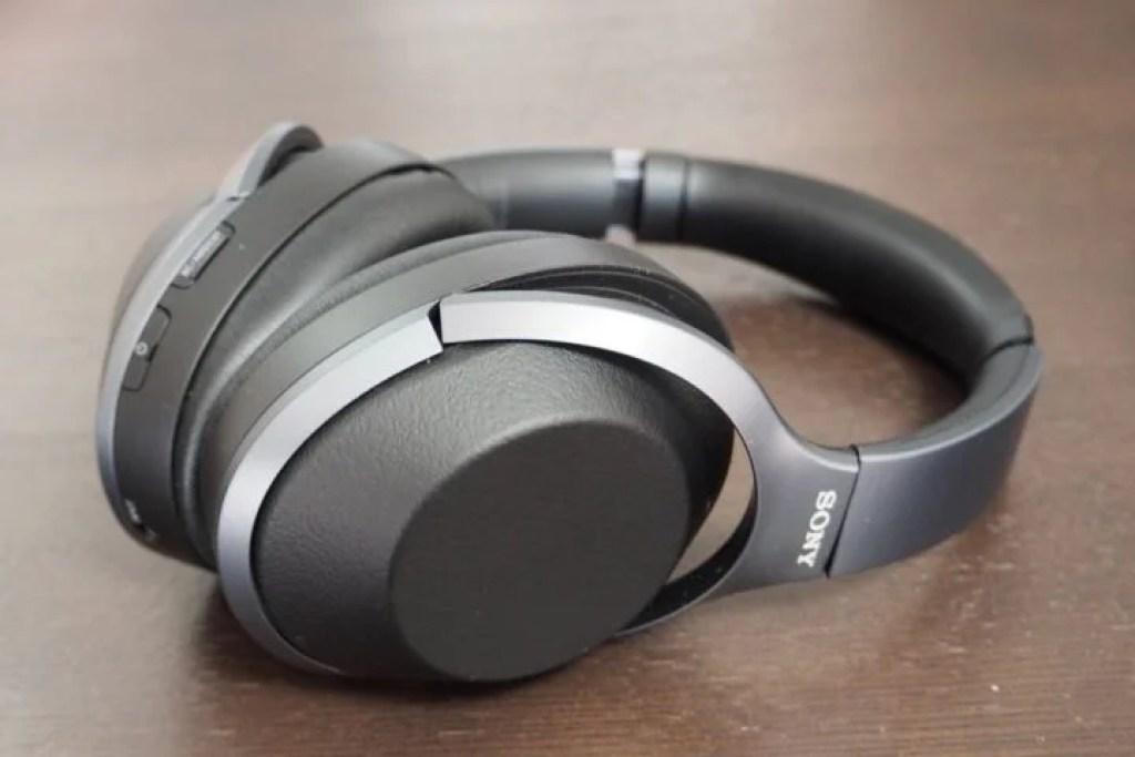 WH-1000XM2の優秀なノイズキャンセリング性能