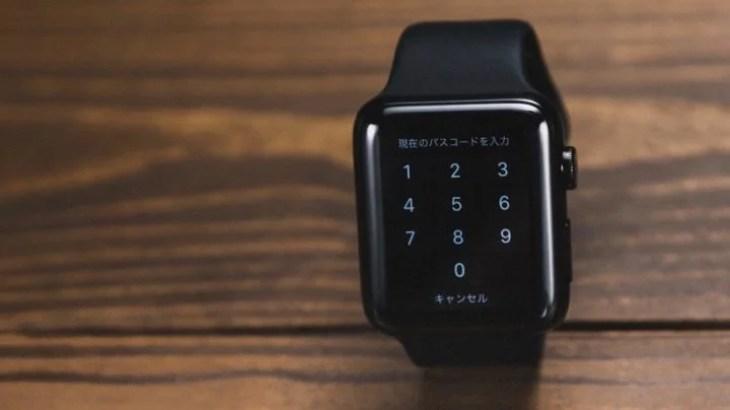 【2018年保存版】Apple Watchおすすめアプリ30選